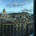Radisson Collection Hotel Royal Mile Edinburgh Image