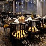 Photo of Charly's Restaurant & Bar