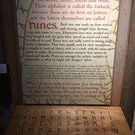 Photo of Dublinia: Experience Viking and Medieval Dublin