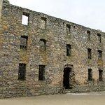 Ruthven Barracks