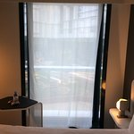 Photo of Hotel ibis Styles Paris Roissy Cdg