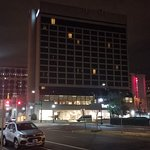 The Westin Crystal City Foto