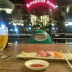 Photo of Tomo Izakaya at Clarke Quay