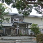 Odawara City Local Culuture Museum Photo