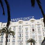Photo of Hotel Martinez