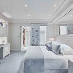 Hôtel Martinez Renovated Junior Suite