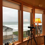 Foto de Pana Sea Ah Bed and Breakfast