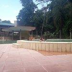Photo de Yvy Hotel de Selva