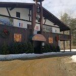 Innsbruck Inn At Stowe Foto