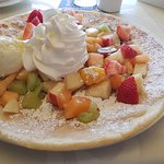 Photo of The Dutch Pancakehouse