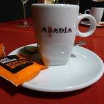 Foto de Restaurante Abadia Do Porto