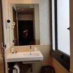 Photo of Hotel Re di Roma