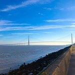 Photo of Pont de Normandie