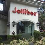 Ảnh về Jollibee