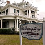 The Historic Redding House照片