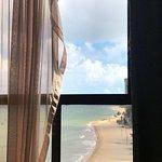 Photo of Piedade Beach