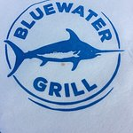 Photo of Bluewater Grill Seafood Restaurant & Oyster Bar