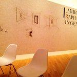 صورة فوتوغرافية لـ GAMeC - Galleria d'Arte Moderna e Contemporanea