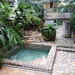 Foto de Boutique Hotel Quinta Chanabnal