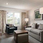 Homewood Suites by Hilton Greensboro Foto