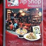 Photo of Jip Shop