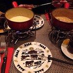 Photo of Restaurant Le Flore