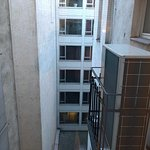 Photo of Das Opernring Hotel