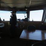 Foto Vagabond Cruise