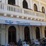 Foto di Caffe Wunderbar