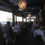 Фотография Harbourside Ocean Bar Grill