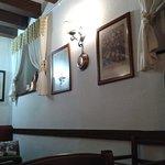 Photo of Osteria di Villafredda