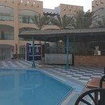 Photo de Bel Air Azur Resort