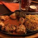 Photo of Aamchi Mumbai