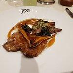 Foto JSW