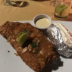 Mangos Restaurant Foto