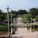 Photo de Putrajaya Botanical Garden