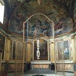 Photo of Chapelle des Carmelites