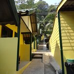 Photo of Island Lodge