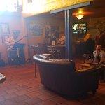 Foto de El Encanto Mexican Patio Cafe