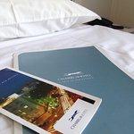 Photo of Charrua Hotel