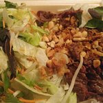 Kubi Asia Food Foto