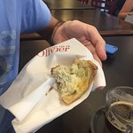 Foto de Mundo Pão do Olivier