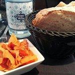 Photo of Restaurant La Quinta Justa