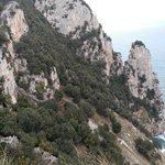 Buciero Natura fényképe
