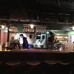 Foto de Pizzeria MaMeMi WestMarket