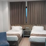 Photo of Hotel Mas Camarena