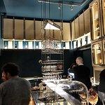 Foto de O Bar da Odete