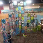 Foto van The Children's Museum of Memphis