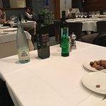 Foto de Restaurante La Toja