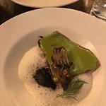 Foto de Aperi Restaurant